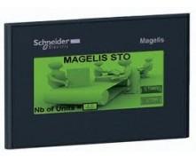 Magelis_STO