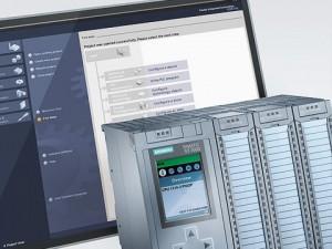 s7-1500_TIA-portal
