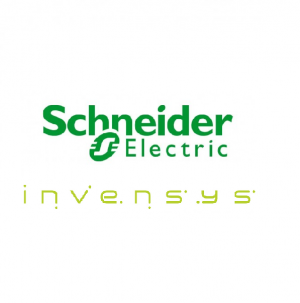 Schneider Electric and Invensys