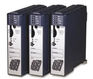 RTEmagicC Communication Module