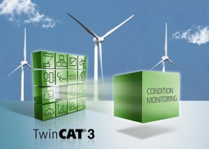 TwinCAT3 dari Beckhoff Automation