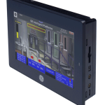 GE Quickpanel+