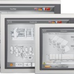 Automation Panel 900 single-touch 4:3