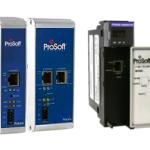 Modul Prosoft IEC 601850