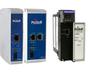Modul Prosoft IEC 61850