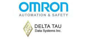 omron - delta tau acquisition