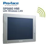 Proface SP5660