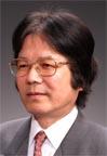 Prof. Michio Sugeno