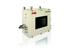 LGR-ICOS via abb.com