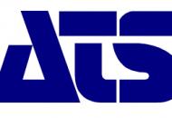 ats-global
