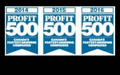 p500-logo-three