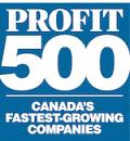 profit500
