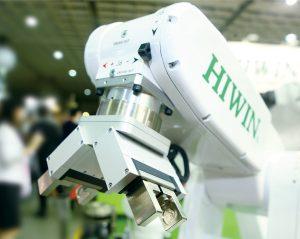 hiwin-robot-arm